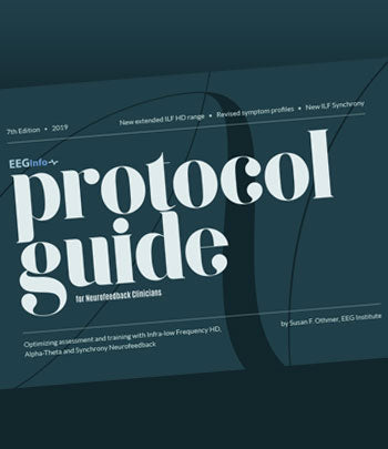 2019 Protocol Guide - Print Edition - BACK ORDERED