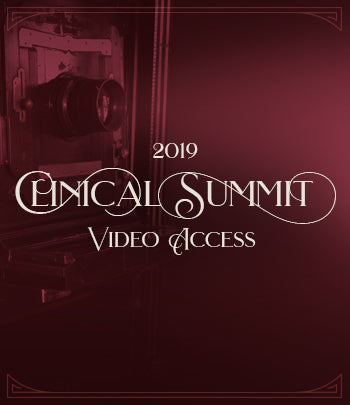 2019 Clinical Summit Videos