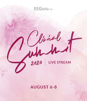 Advanced Clinical Summit - Live Stream: August 6-8, 2020
