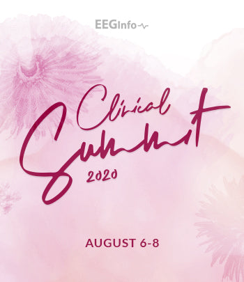Advanced Clinical Summit: August 6-8, 2020