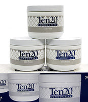 Ten20 Paste 8oz. Jar - 3 Pack