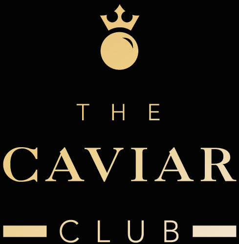 The Caviar Club