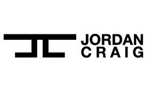 3d063e83e9cd Jordan Craig – The Shop 147