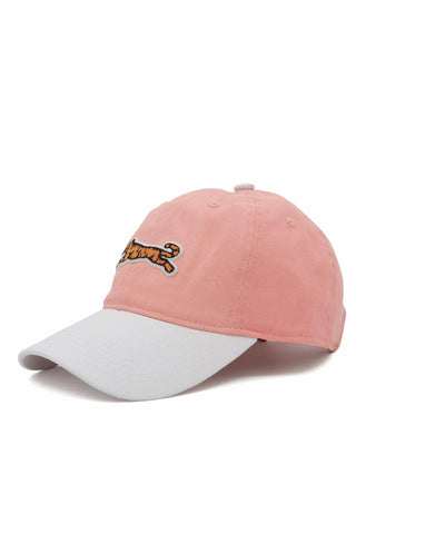 fb73b1f3 Hats – Page 2 – The Shop 147