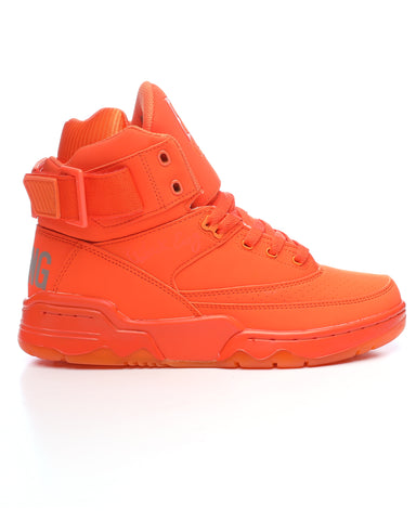 EWING 33 Hi (Vibrant Orange)