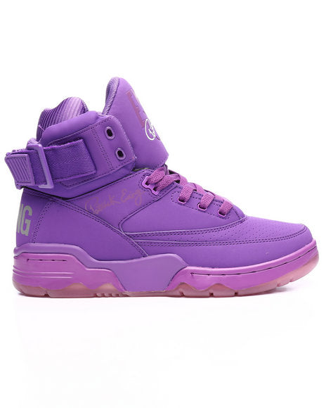 EWING 33 High (Electric Purple)