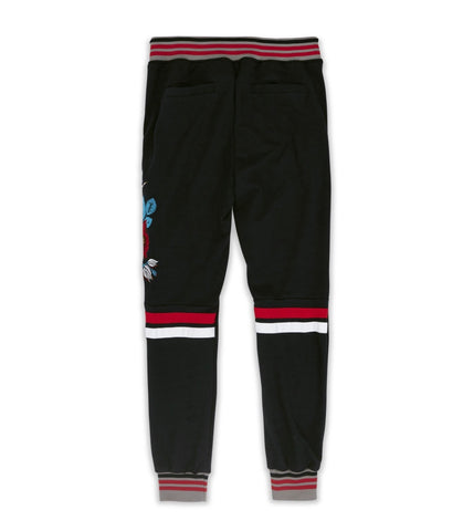 Reason Avalon Track Pants