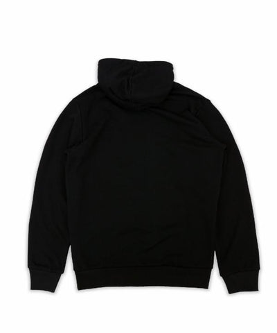 REASON ROYALTY HOODIE (BLACK)