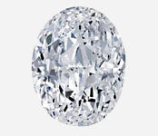 Loose Diamond 1.01