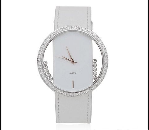 Lumax Design® Watch Fashion Watch.