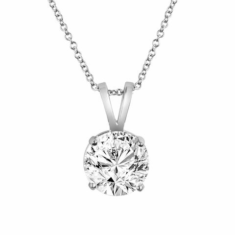 Swarovski jewellery tagged pendant lumax design solitaire pendant mozeypictures Image collections