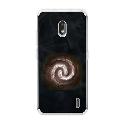 Element - Air Soft Flex Tpu Case For Nokia 2.2