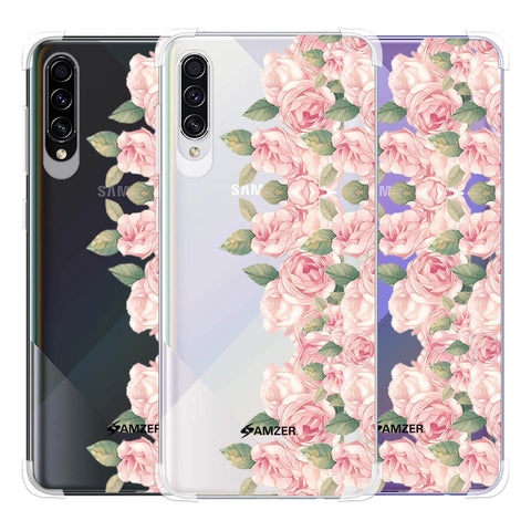 Be Mine Soft Flex Tpu Case For Samsung Galaxy A50s