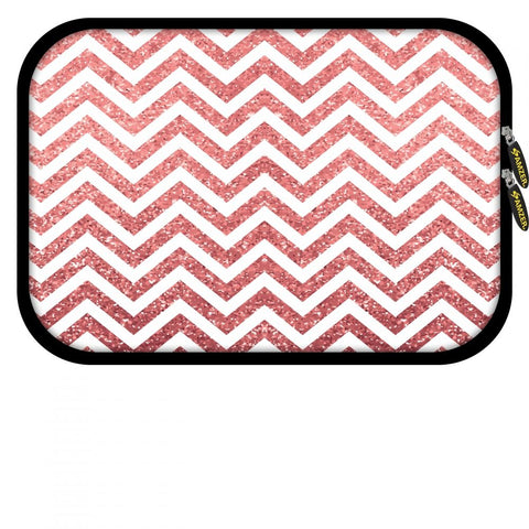 All that Glitters Chevron 1
