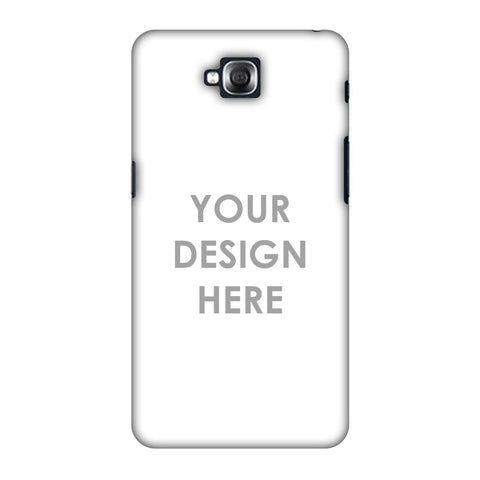 Custom Design It Yourself Slim Hard Shell Case For LG G Pro Lite D686