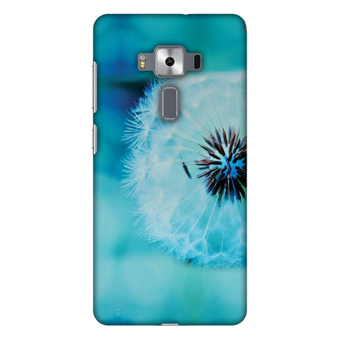 DAndelion Close By Slim Hard Shell Case For Asus Zenfone 3 Deluxe ZS570KL
