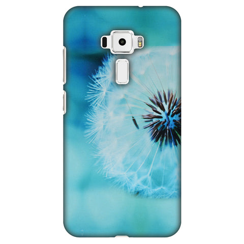 DAndelion Close By Slim Hard Shell Case For Asus Zenfone 3 ZE520KL