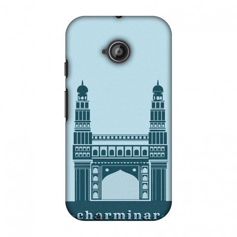 Oh India!: Charminar Slim Hard Shell Case For Motorola Moto E 2nd Gen