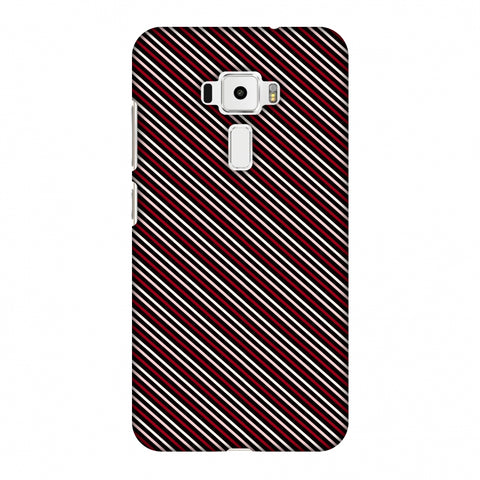 Love Lines Slim Hard Shell Case For Asus Zenfone 3 ZE520KL