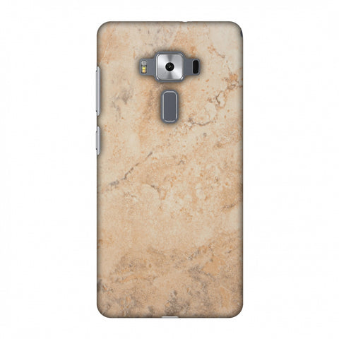 Pine Marble Slim Hard Shell Case For Asus Zenfone 3 Deluxe ZS570KL