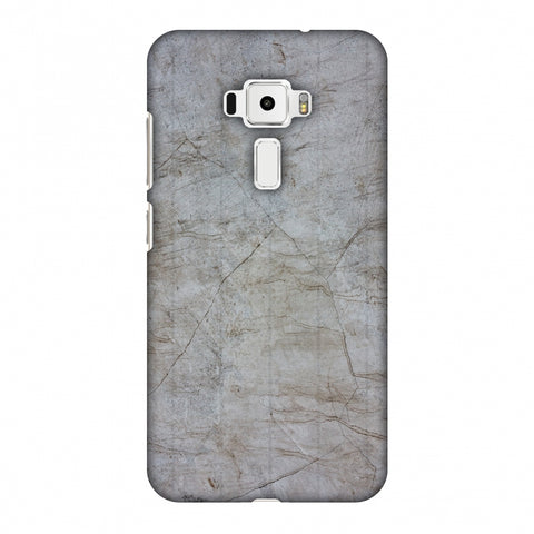 Roma Marble Slim Hard Shell Case For Asus Zenfone 3 ZE520KL