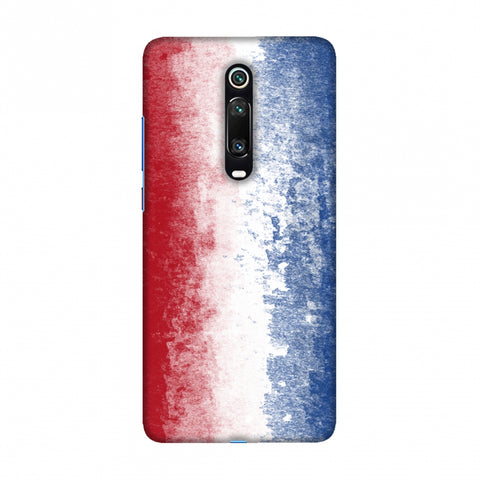 Love For Netherlands Slim Hard Shell Case For Redmi K20/K20 Pro
