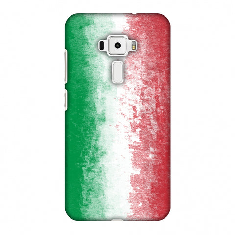 Love For Italy Slim Hard Shell Case For Asus Zenfone 3 ZE520KL