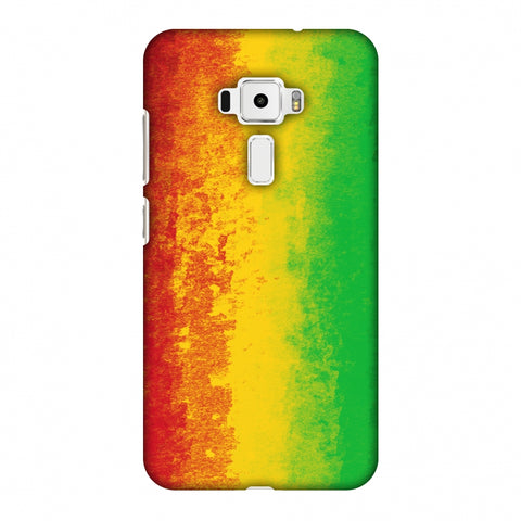 Love For Guinea Slim Hard Shell Case For Asus Zenfone 3 ZE520KL
