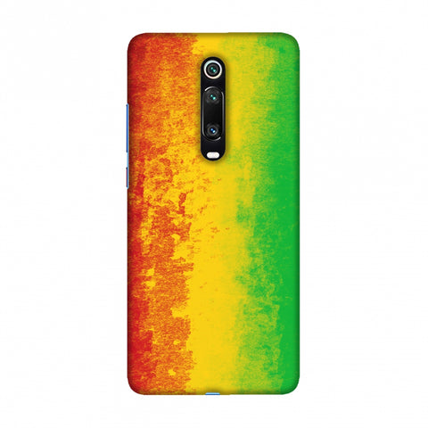 Love For Guinea Slim Hard Shell Case For Redmi K20/K20 Pro