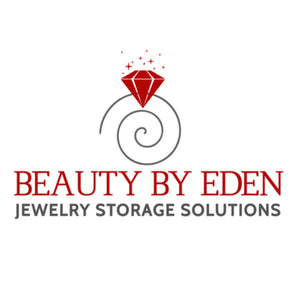 Beauty By Eden LLC