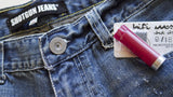 GUYS 12GAUGE SHOTGUN JEANS !! Prices Starting @ $138.00