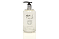 Aromabotanical Coconut & Lime Hand and Body Wash