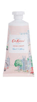 Cath Kidston LONDON (SOFT PINK) 50ML HAND CREAM