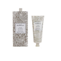 Morris & Co Pure Morris Hand cream