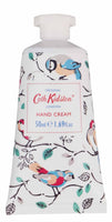 Cath Kidston LITTLE BIRDS 50ML HANDCREAM