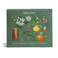 Koala Eco Natural Gift Collection (Set of 3)