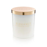 Sex on the Beach - Elegance Jar Candles by Endless Candles