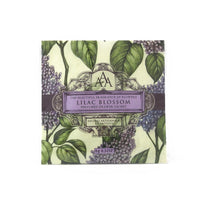 AAA FLORAL LILAC BLOSSOM DRAWER SCENTED SACHET