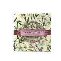 AAA FLORAL WHITE JASMINE DRAWER SCENTED SACHET