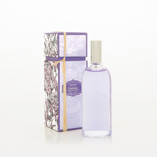 Castelbel Lavender Room Fragrance
