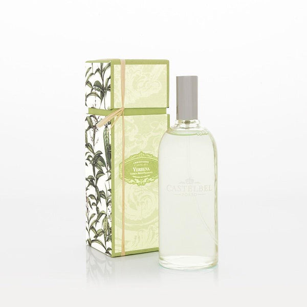 Castelbel Verbena Room Fragrance
