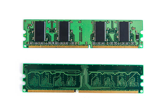 Lasers Resource Image - Image of machines random access memory (RAM)