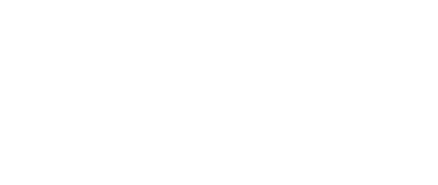 Lasers Resource Logo