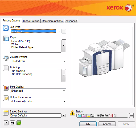 Xerox driver printing options.png