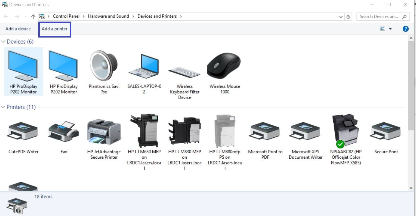 devices and printers.jpg