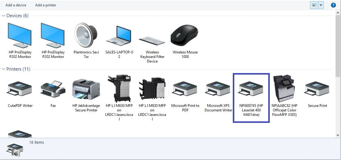 devices and printers second.jpg