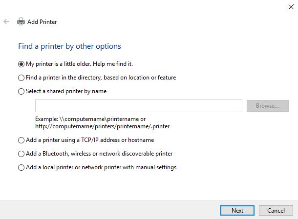 find printer by other.jpg
