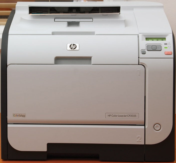 Old printer user interface | Copier hard drive | Printer Hard drive | Lasers Resource | Grand Rapids Michigan