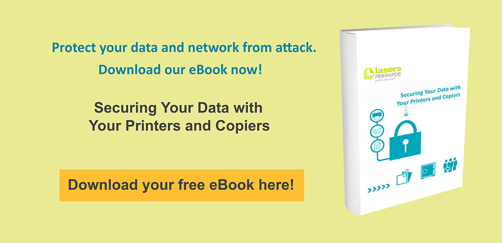 securing your data with your printers and copiers-CTA image.jpg