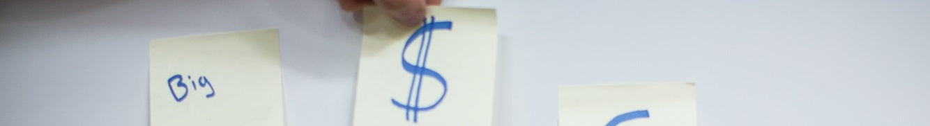 Cost Management Printing Solutions to Save Your Budget print costs grand rapids mi lasers resource